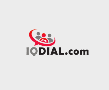 IQDial