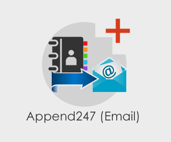 Append247 (Email)
