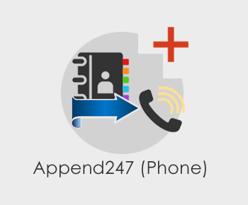 Append247 (Phone)