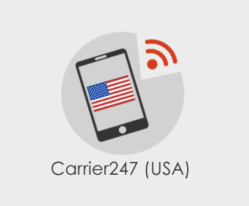 Carrier247 (USA)