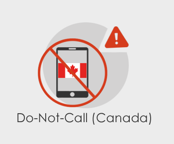 Do-Not-Call (Canada)