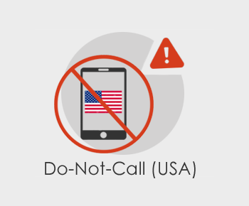 Do-Not-Call (USA)